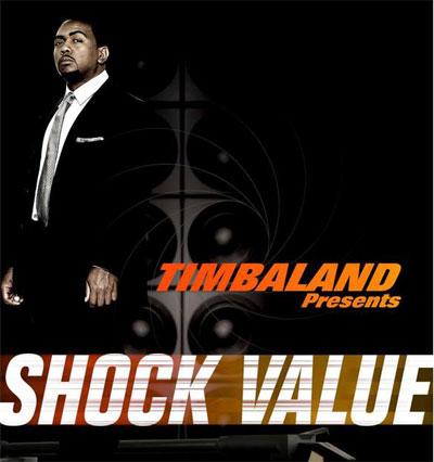 timbalandshockvalue1.jpg