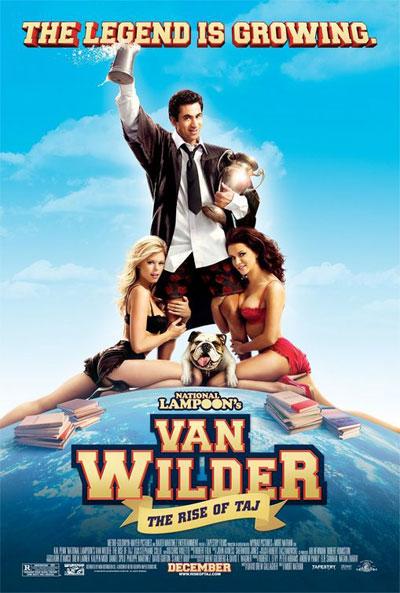 van_wilder_the_rise_of_taj.jpg