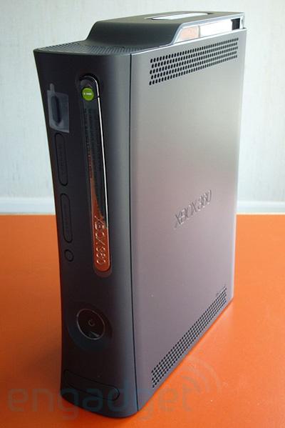 xbox-360-elite-hands-on-top.jpg