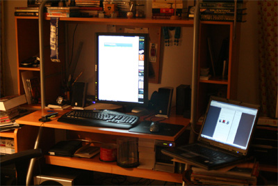 ComputersOnDesk-001.jpg