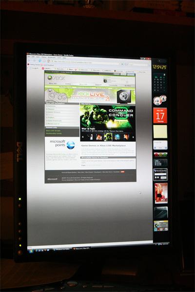 ComputersOnDesk-006.jpg