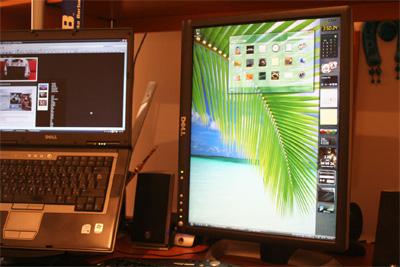 ComputersOnDesk-014.jpg