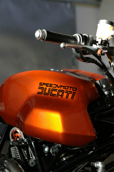 SpeedyMoto119sm.jpg