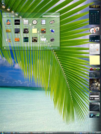 VistaScreenShot.jpg