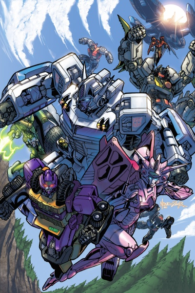 botcon2007cover_colors_by_markerguru.jpg