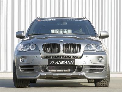 hamannx506.jpg