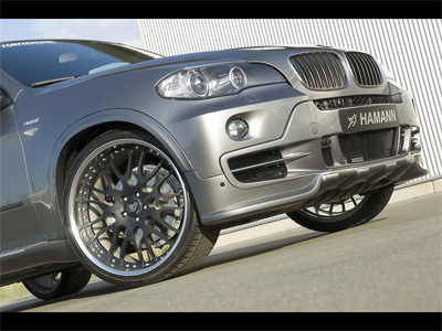 hamannx508.jpg