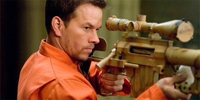 shooter-2007-1.jpg