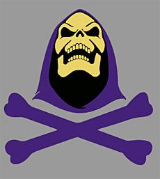 skeletor-pirate-tee.jpg
