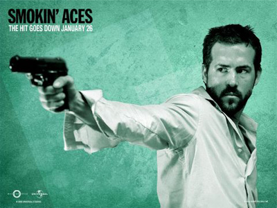 smokin-aces.jpg
