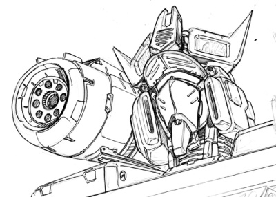 soundwave_wip_by_markerguru.jpg