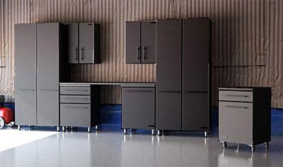 ultimate-garage-storage.jpg