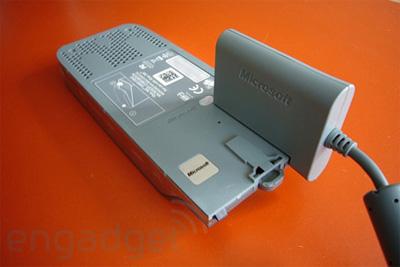 xbox-hard-drive-transfer-to.jpg