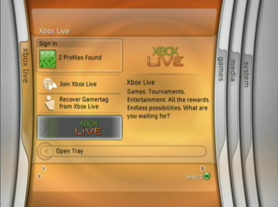 xbox_live_menu.jpg