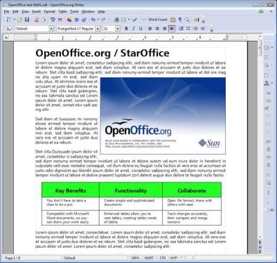 01-openoffice-screen.jpg