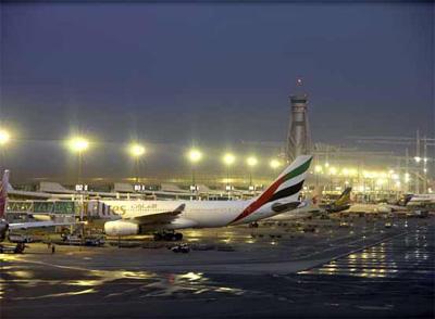 DubaiAirport1.jpg