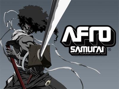 afro-samurai.jpg