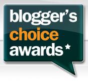 bloggerschoiceawards.jpg