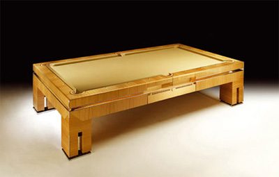 bolero-pool-table.jpg