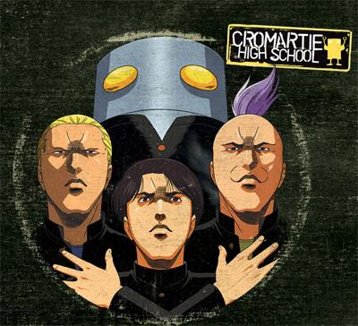 cromartie.jpg
