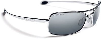 kaenon-polarized-basis.jpg