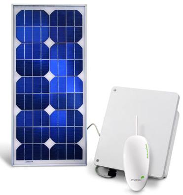 meraki-solar-lg.jpg