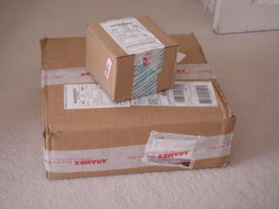packages.jpg