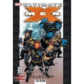 ultimateX-Men.jpg
