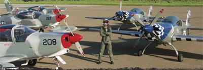aircombat2.jpg