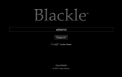 blackle.jpg