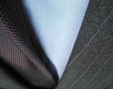 suitcloseup.jpg