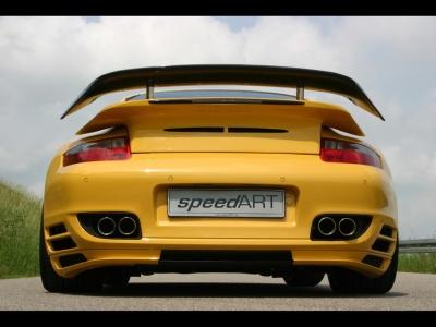 2007-speedart-btr-xl-600-4.jpg