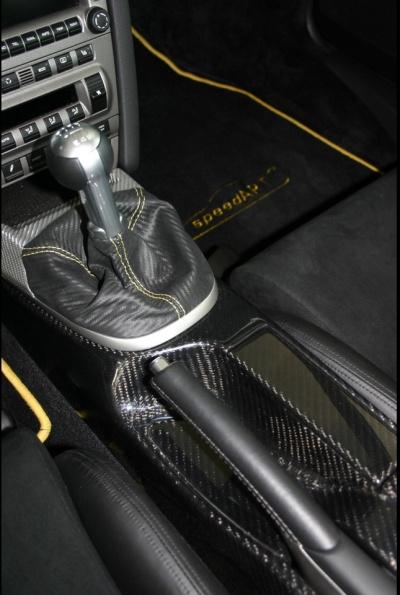 2007-speedart-btr-xl-600-6.jpg