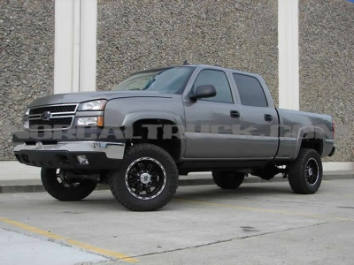 chevy2500hdlbz1grey.jpg