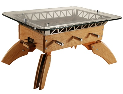 foosball-coffee-table.jpg