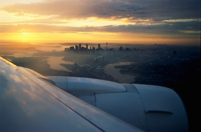 planewing2.jpg