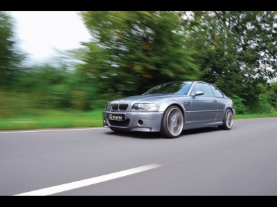2007-g-power-bmw-m3-csl-9.jpg