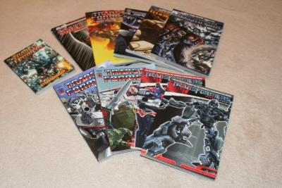 transformerscomics-005.jpg