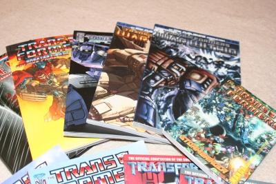 transformerscomics-006.jpg