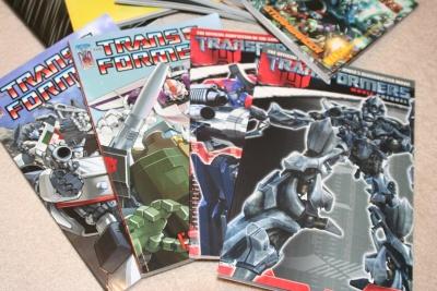 transformerscomics-007.jpg