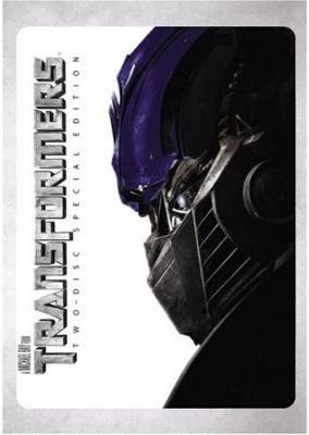transformersdvd.jpg