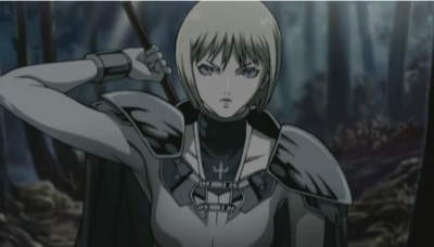 claymore1.png