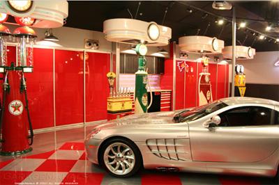 garagemahal7.jpg