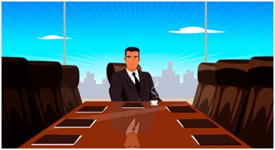 meetingtable.jpg