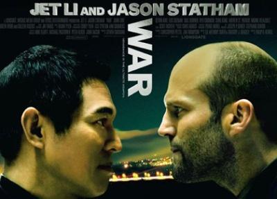war_jet_li1.jpg