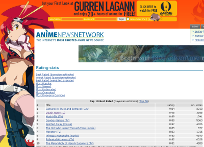 animenewsnetwork.png