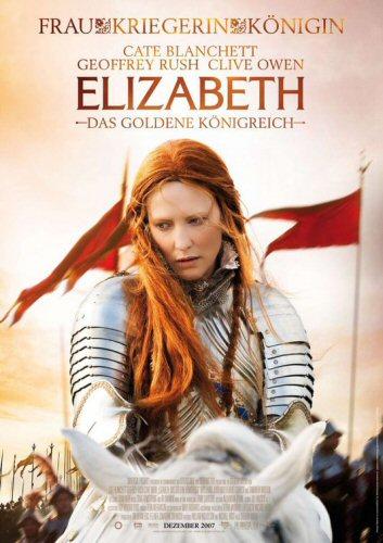 elizabeth-the-golden-age-poster-0.jpg