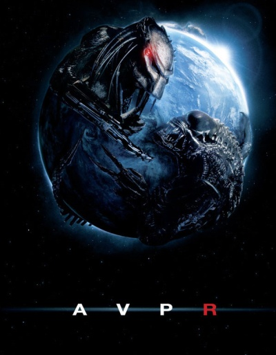 aliens vs predator. alien-vs-predator-requiem-1.