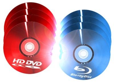 hd-dvd_bluraysm.jpg