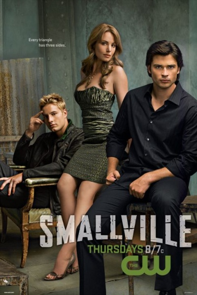 smallvilles62a.jpg
